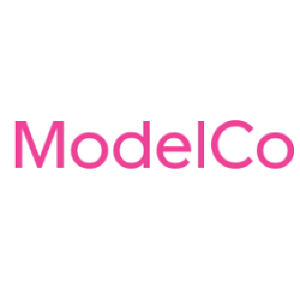 15% OFF Your First Order at Model Co