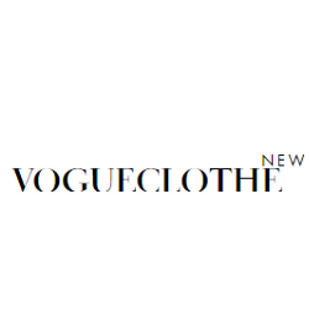 Vogueclothe