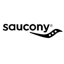 saucony-coupon-codes