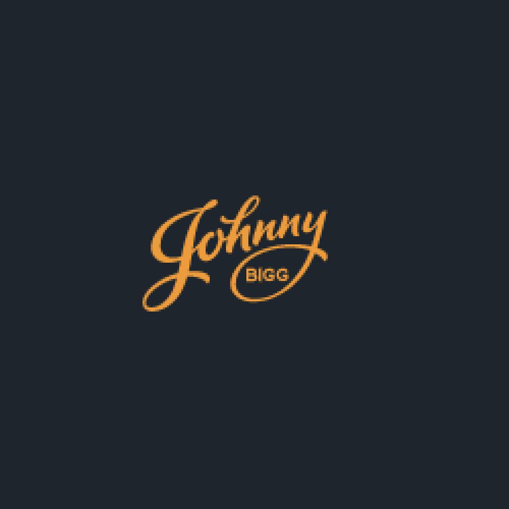 johnny-bigg-coupon-codes