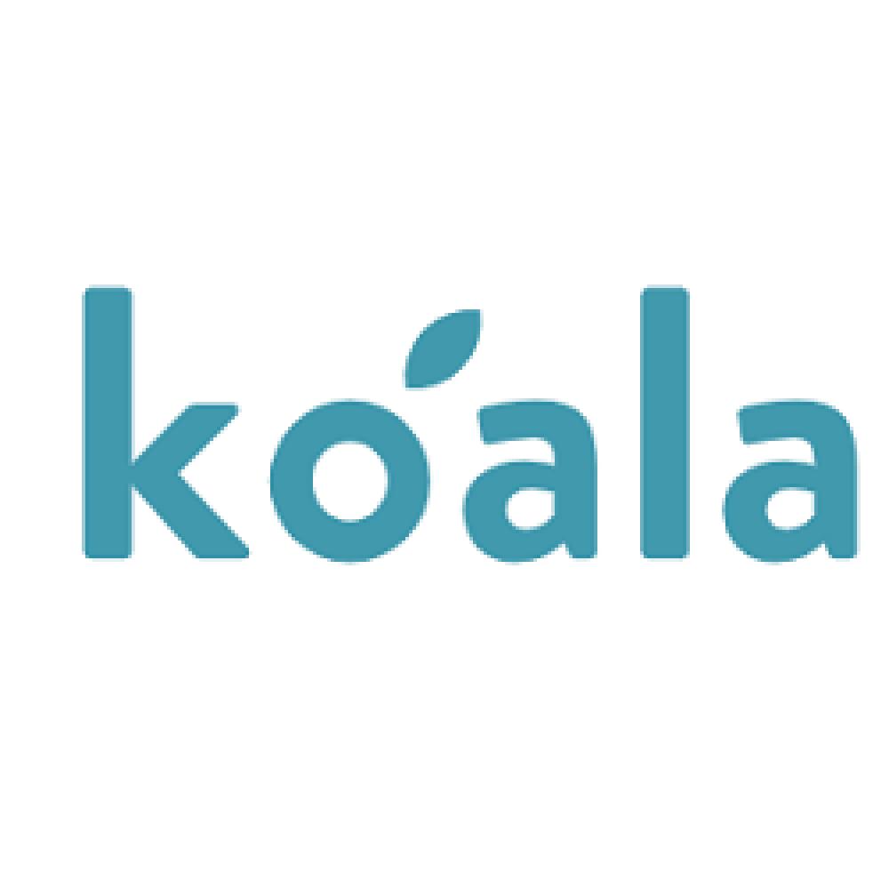 koala-coupon-codes