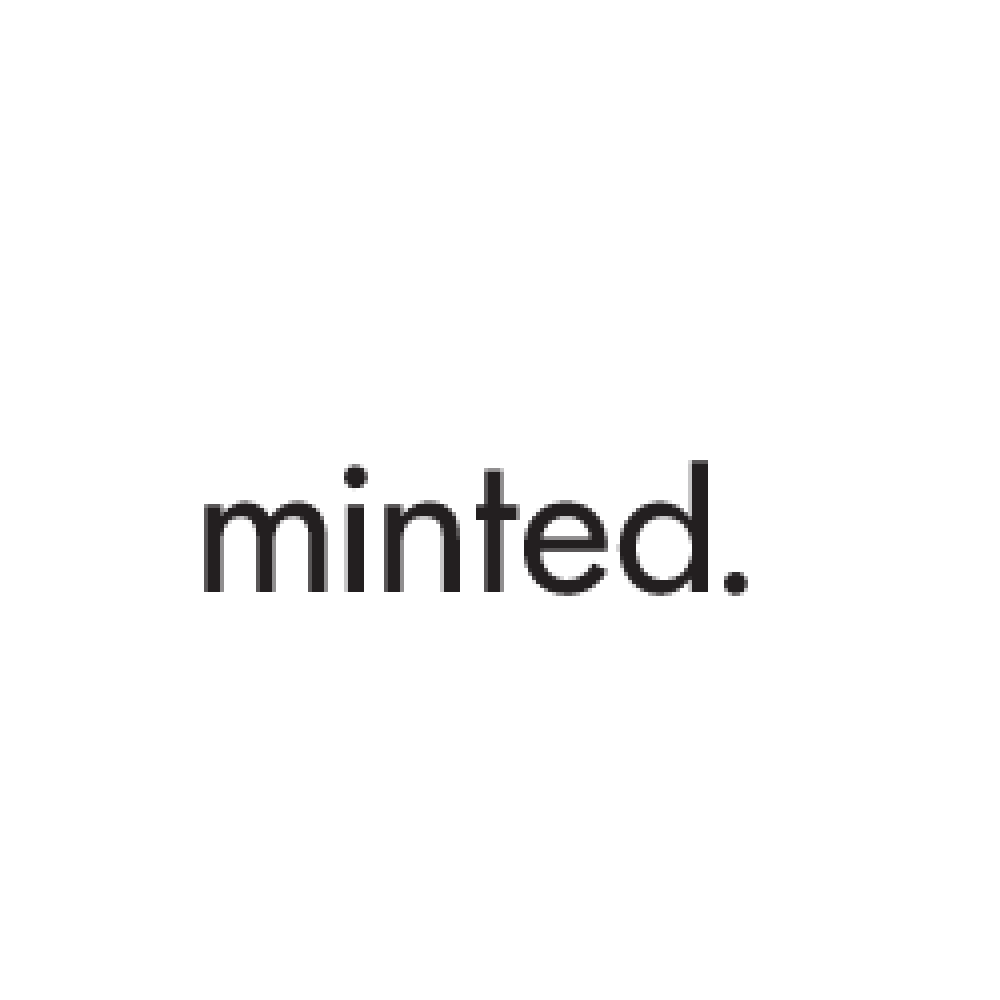 minted-coupon-codes