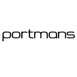 portmans-coupon-codes