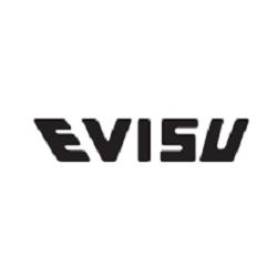 evisu--coupon-codes