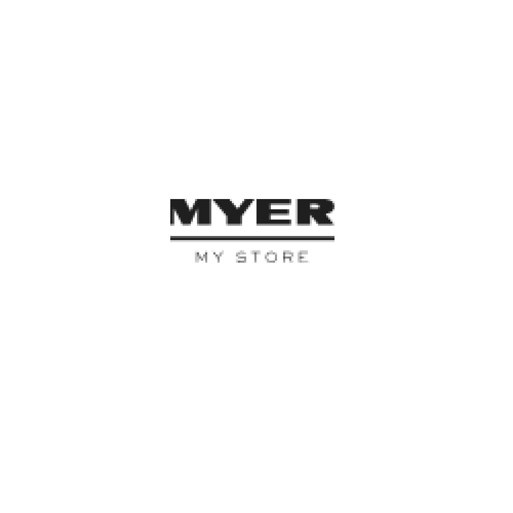 Myer: Subscribe for Special Offers and Discounts