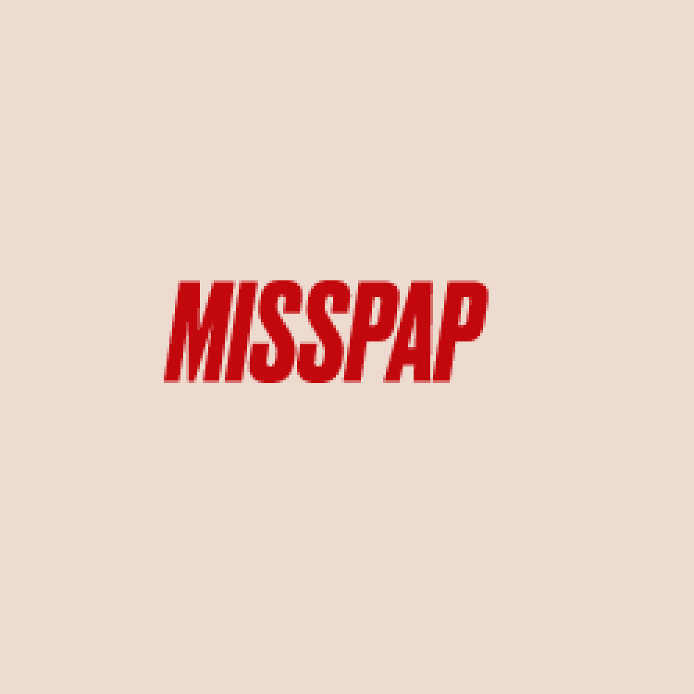 30% OFF + Extra 15% OFF Everything at Miss pap
