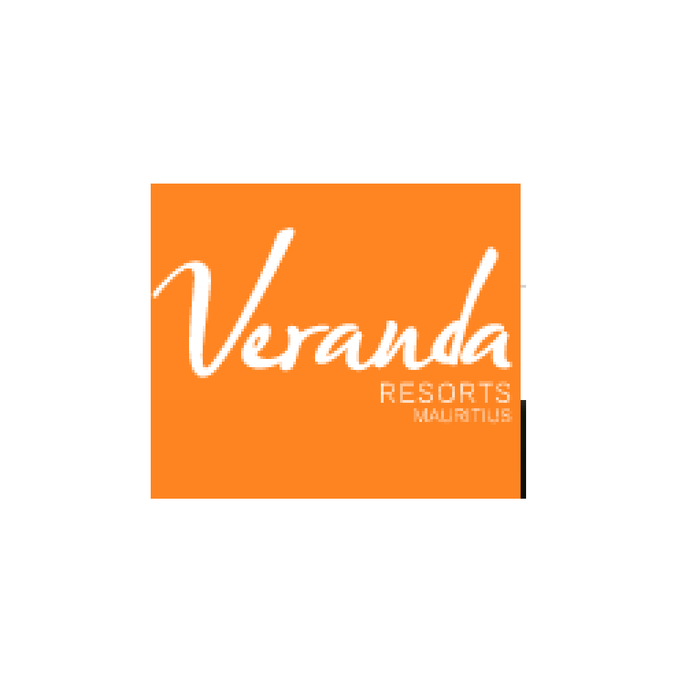 Veranda: 15% OFF_On Clearance Offers