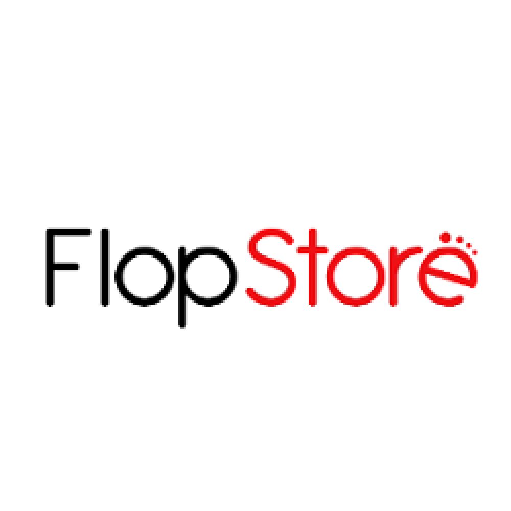 flopstore-coupon-codes