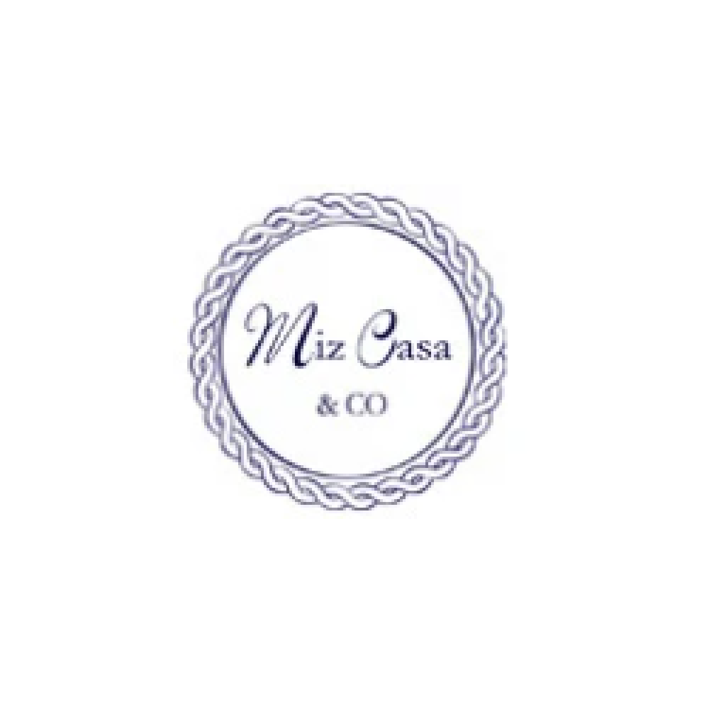 Upto 20% OFF on Bag collection on this Fall Sale + Free Shipping at Miz Casa & Co
