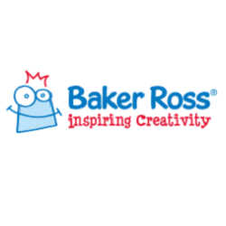 baker-ross-coupon-codes