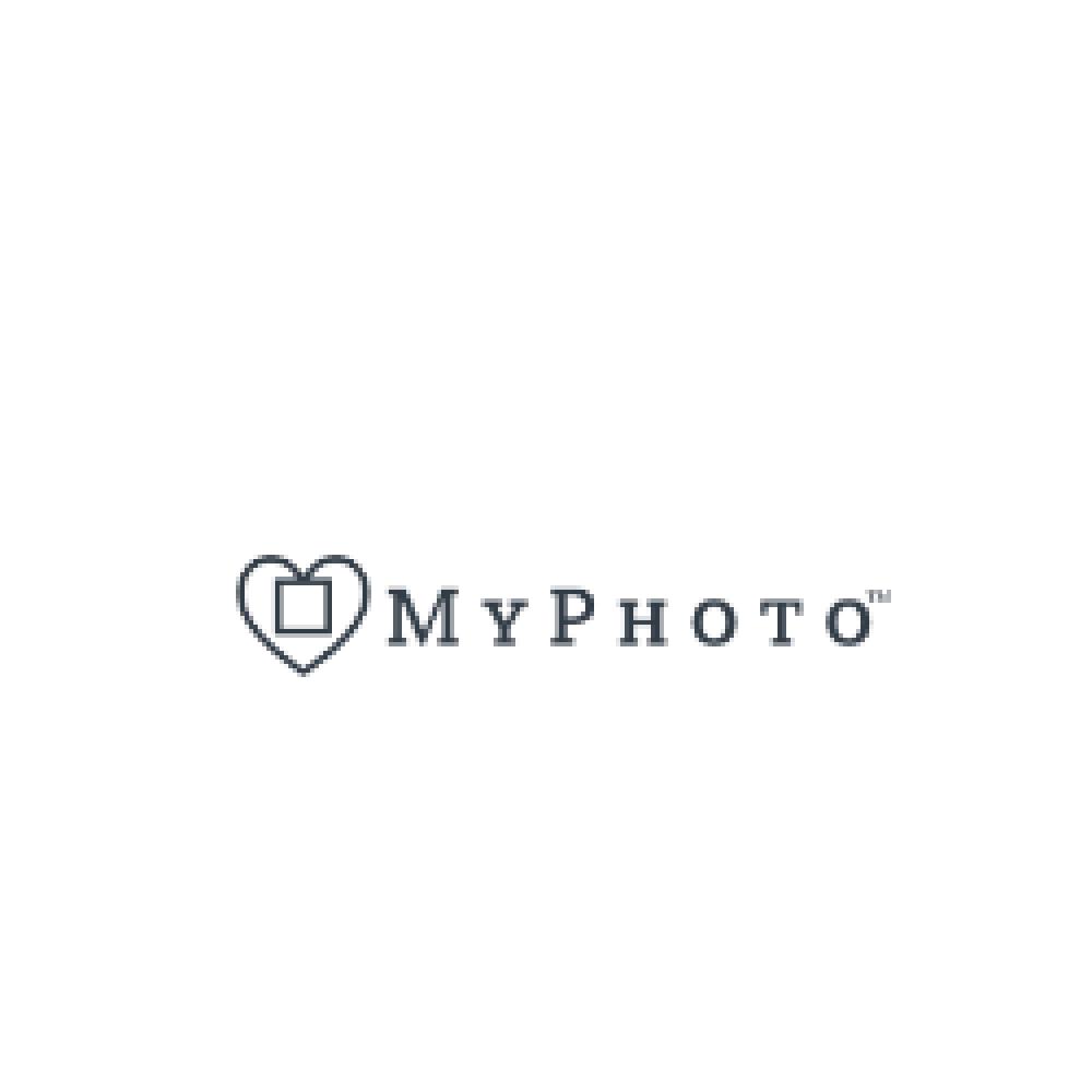 myphoto--coupon-codes
