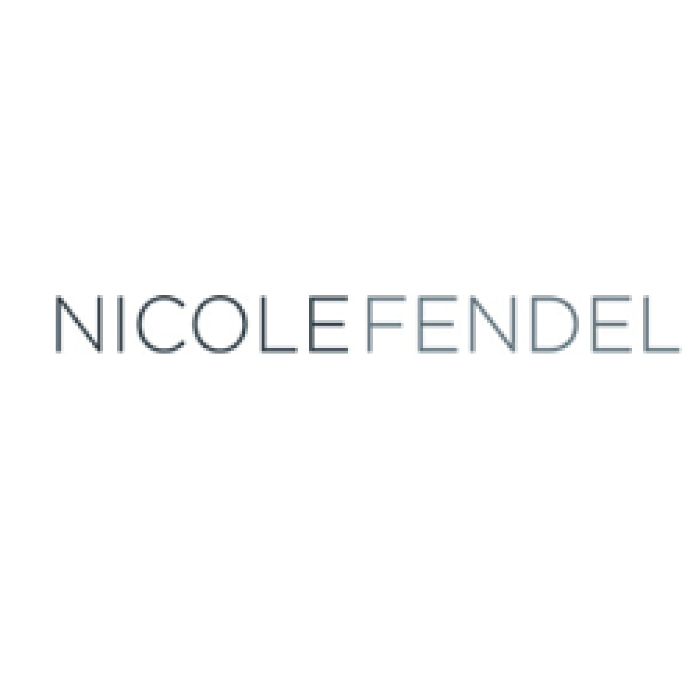 Nicole Fendel: Up to 58% Off Accessories Collection