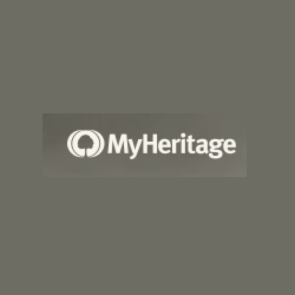 My Heritage: Free Mobile App Available