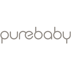pure-baby-coupon-codes