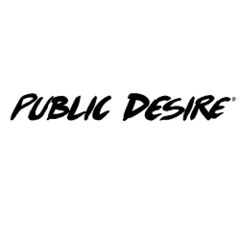 public-desire-coupon-codes