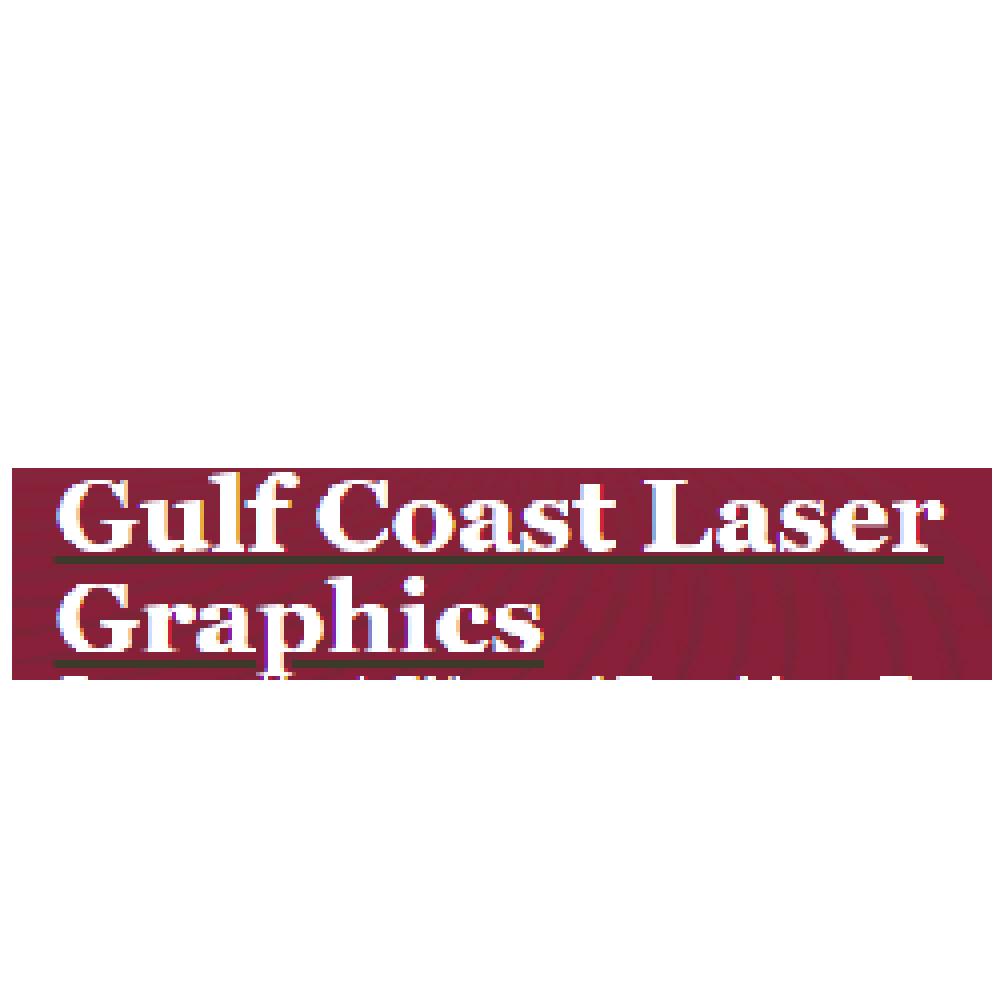 gulf-coast-laser-graphics-coupon-codes