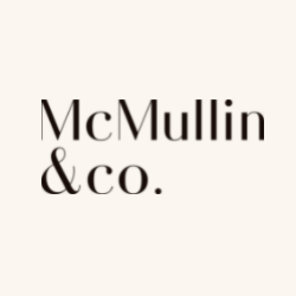 mc-mullin-&-co.-coupon-codes