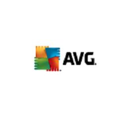 avg-coupon-codes