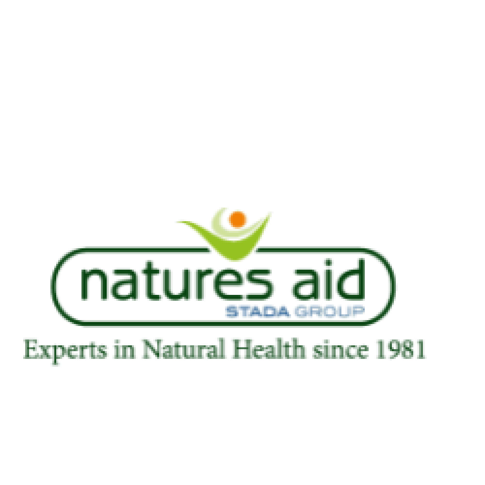 natures-aid-coupon-codes