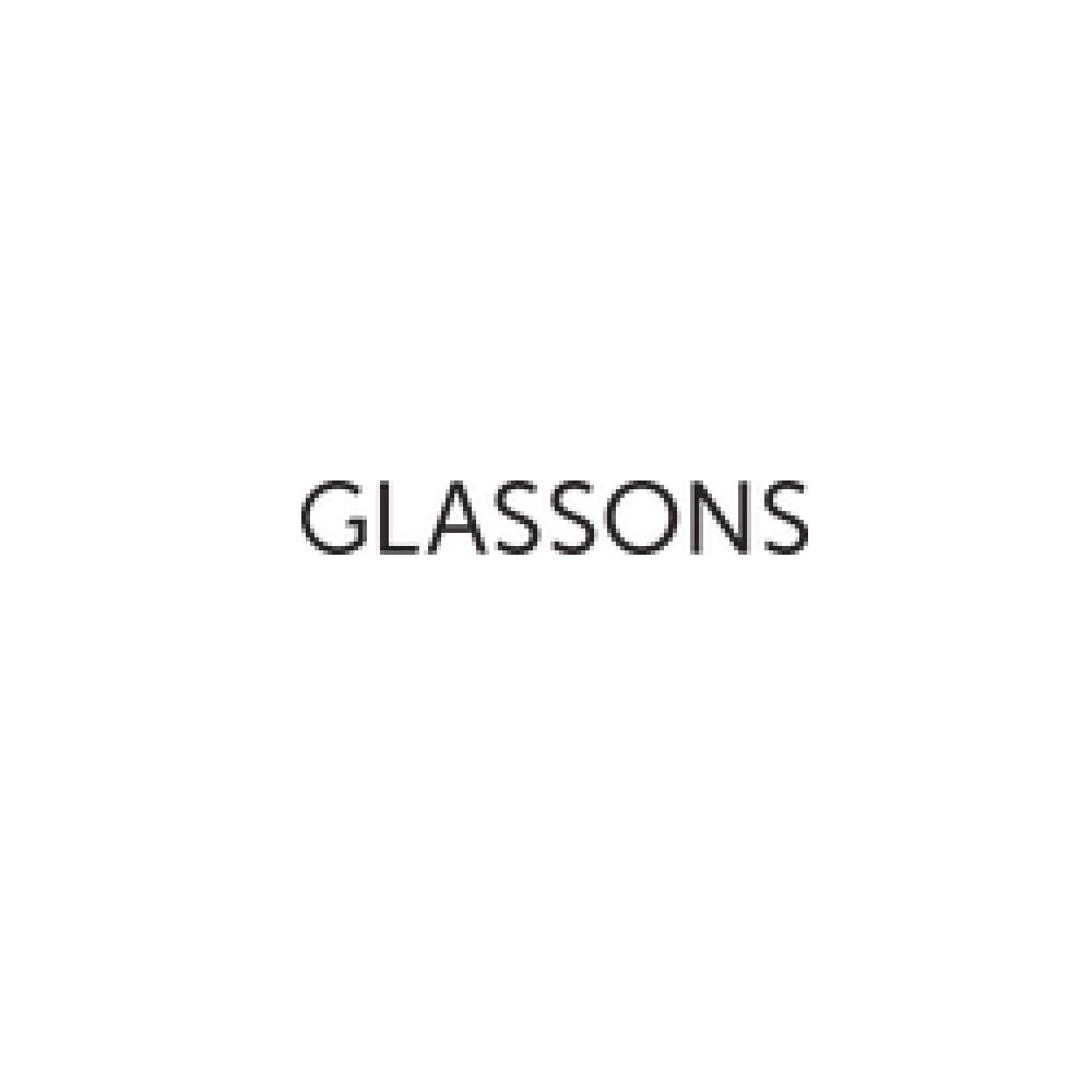 glassons-coupon-codes