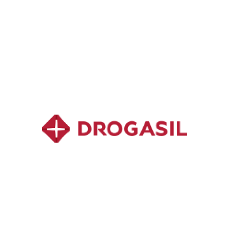 drogasil-coupon-codes