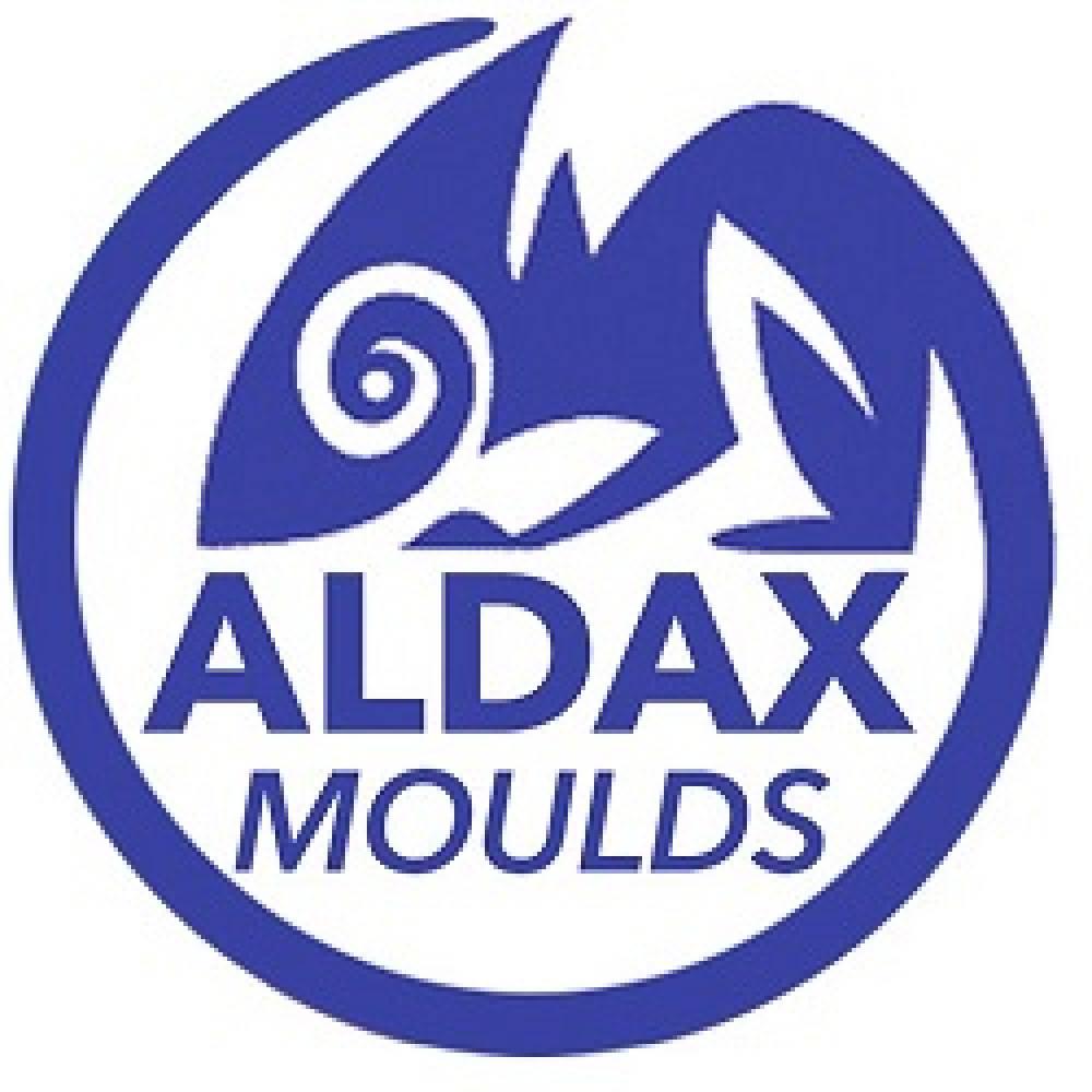 aldax-moulds-coupon-codes