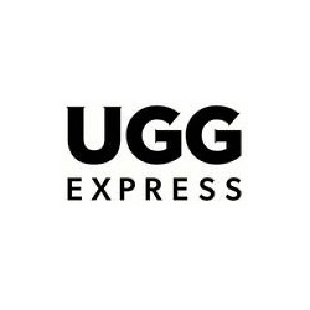 ugg-express-coupon-codes