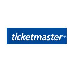 ticketmaster-uk-coupon-codes