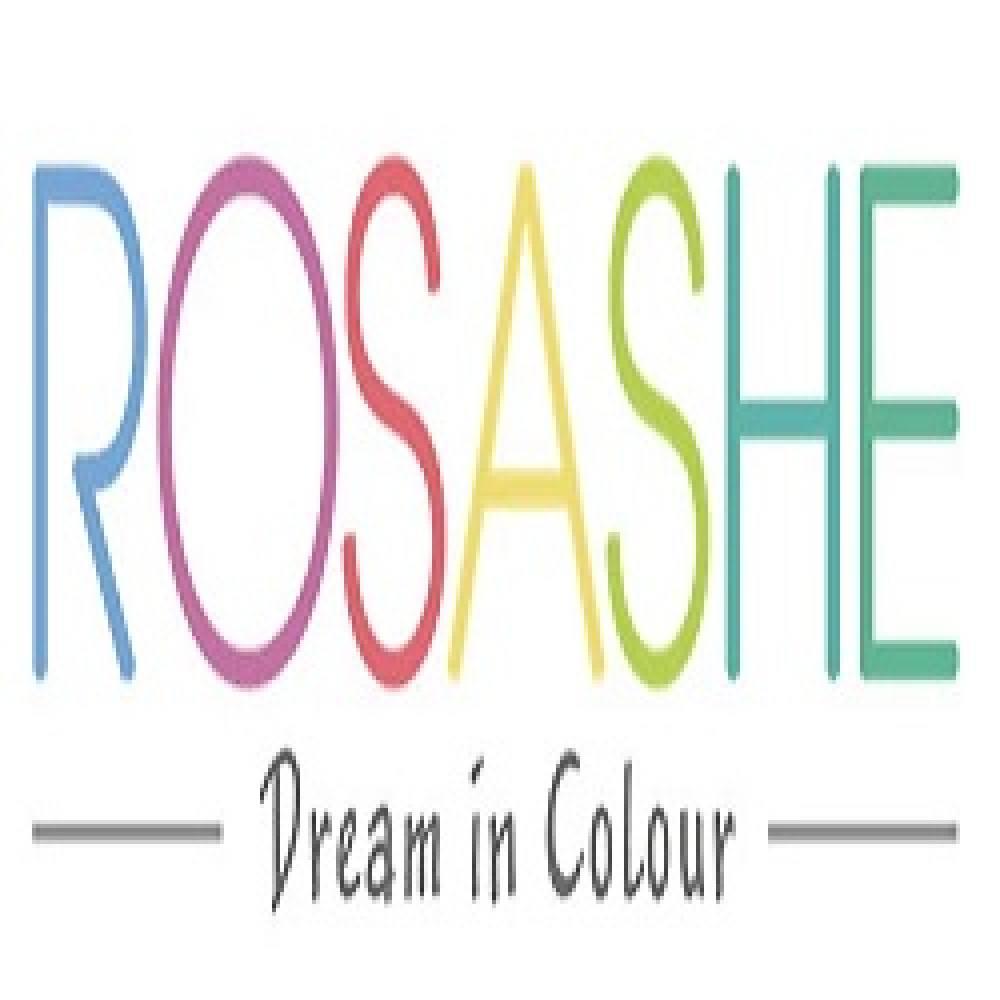 Rosashe