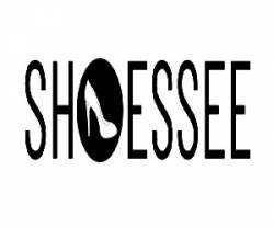 shoessee--coupon-codes