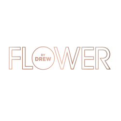 flower-beauty-coupon-codes