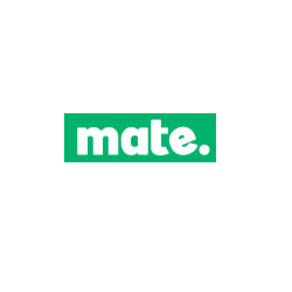 Mate Internet and Mobile