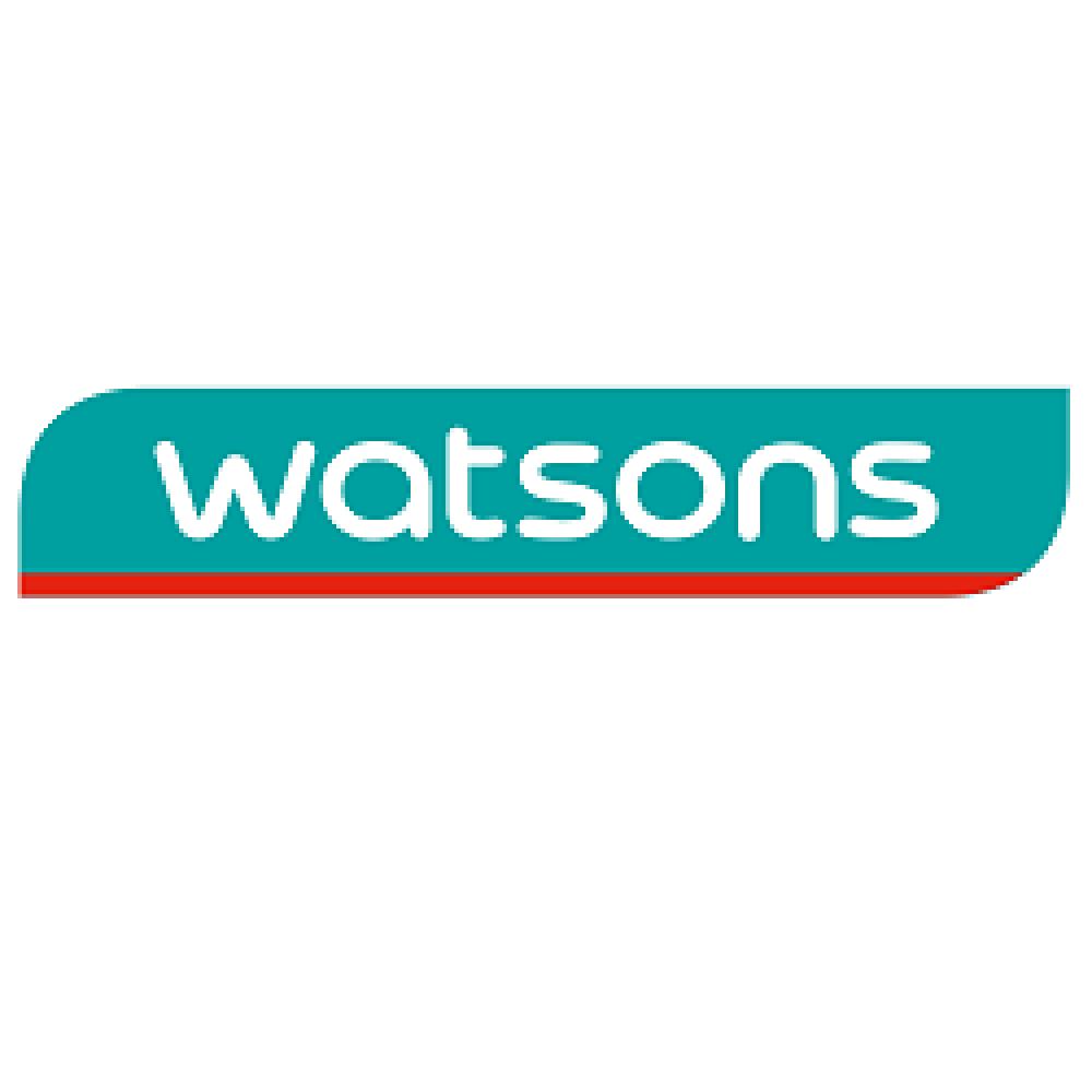 watsons-coupon-codes
