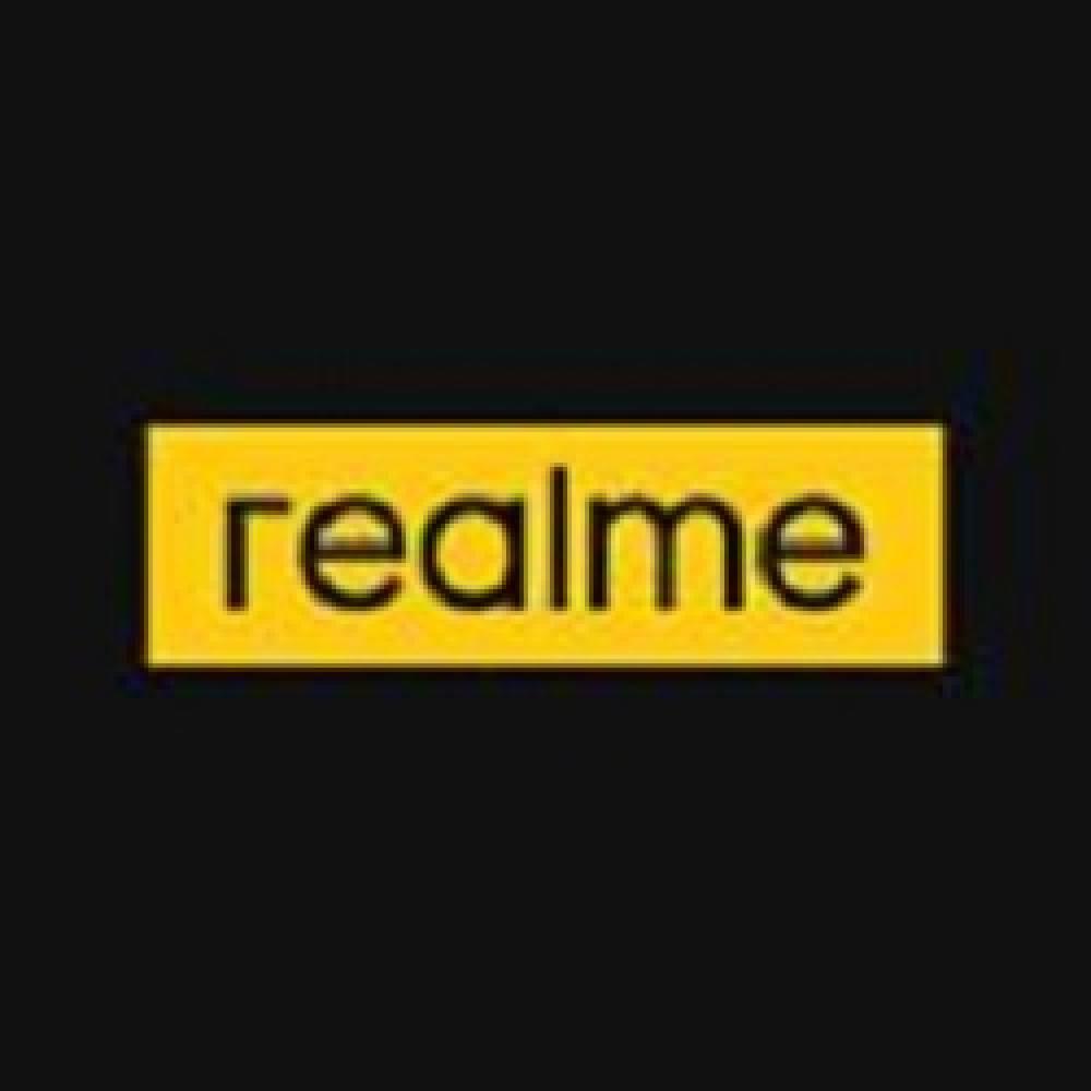 Realme AU
