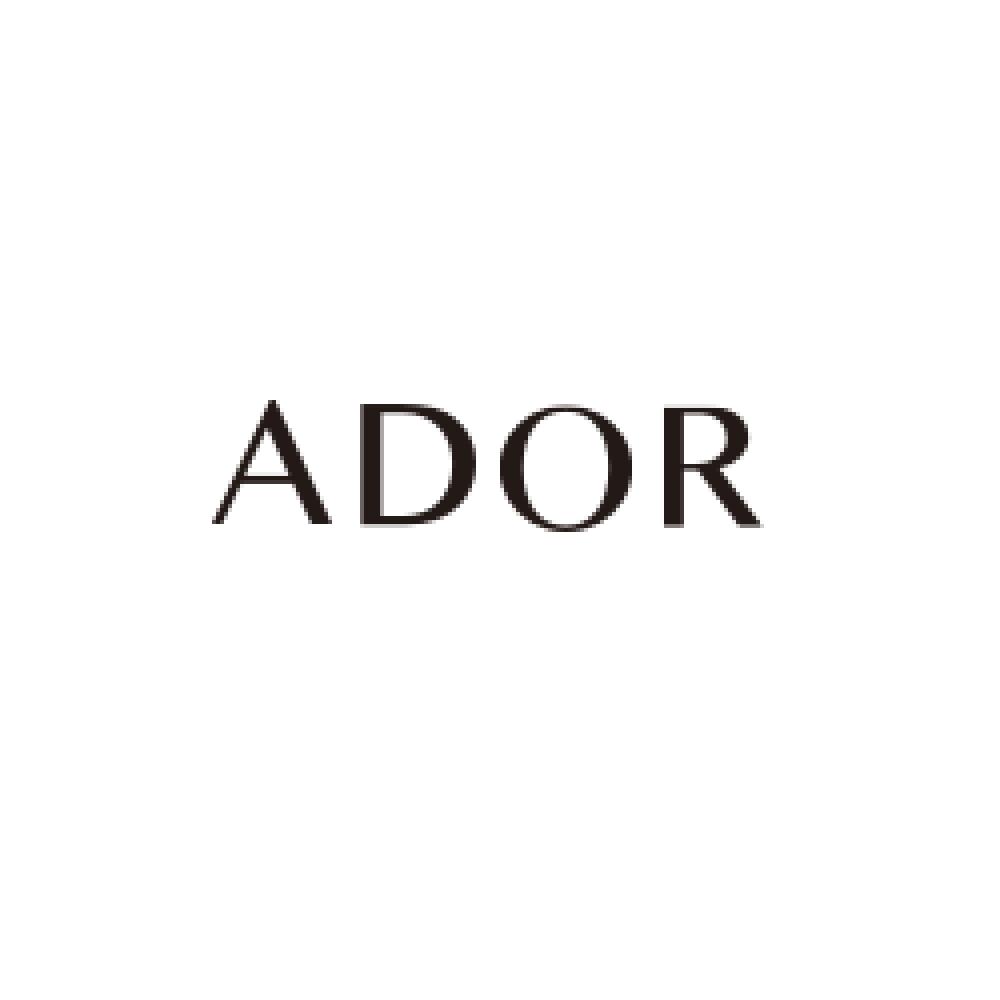 ador-coupon-codes
