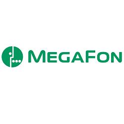megafon-tv-coupon-codes