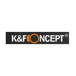 kentfaith-coupon-codes