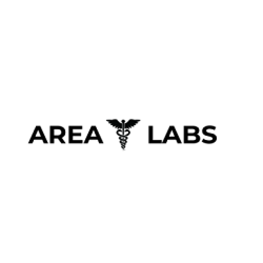 area-labs-coupon-codes