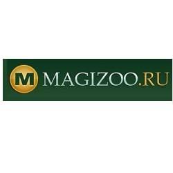 magizoo-coupon-codes
