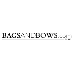 bags-&-bows-coupon-codes