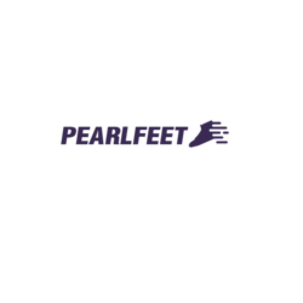 Pearlfeet