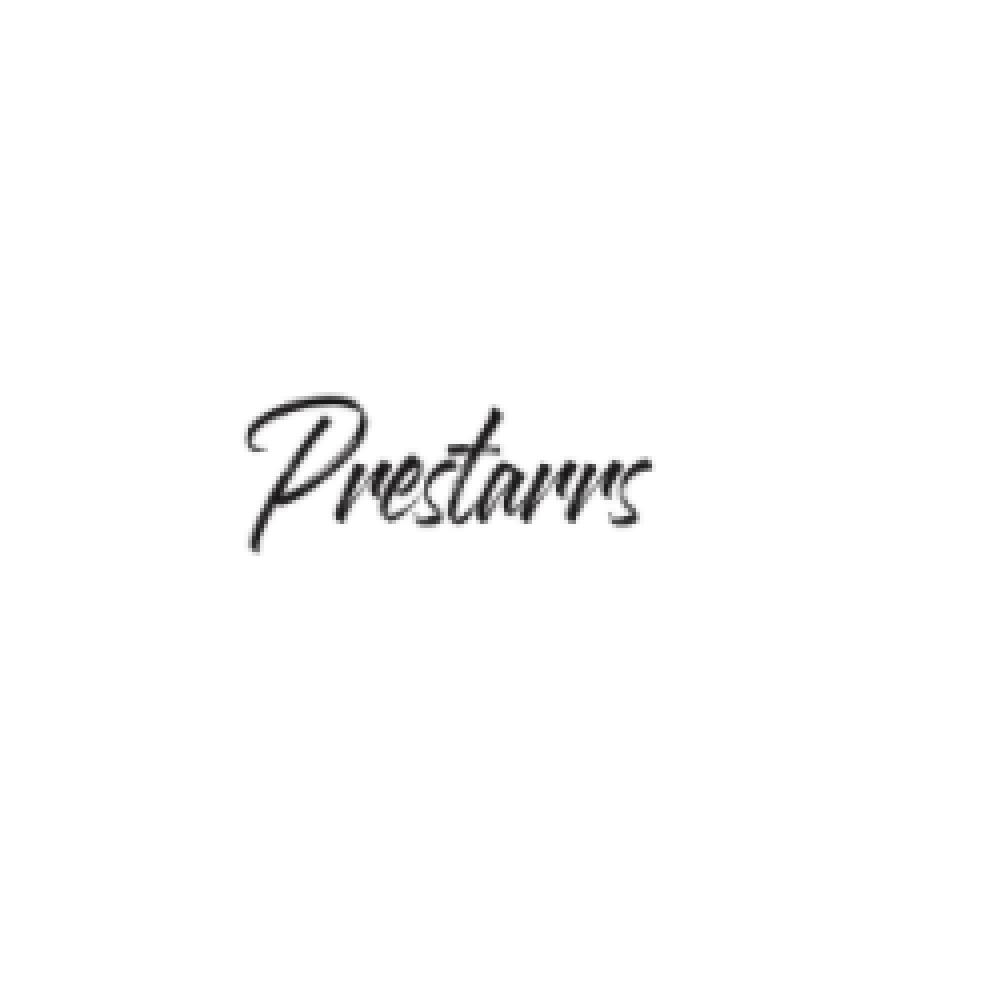 prestarrs-coupon-codes