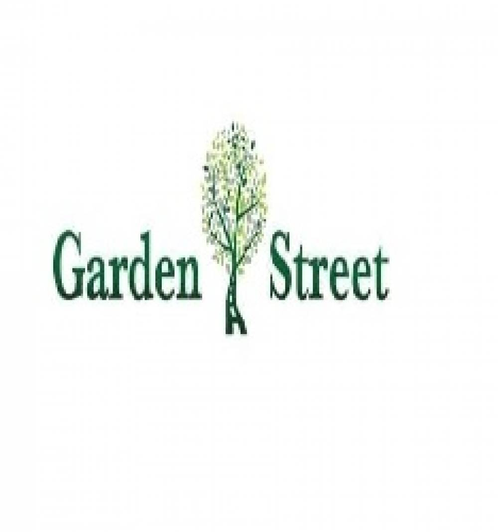 -gardenstreet-coupon-codes