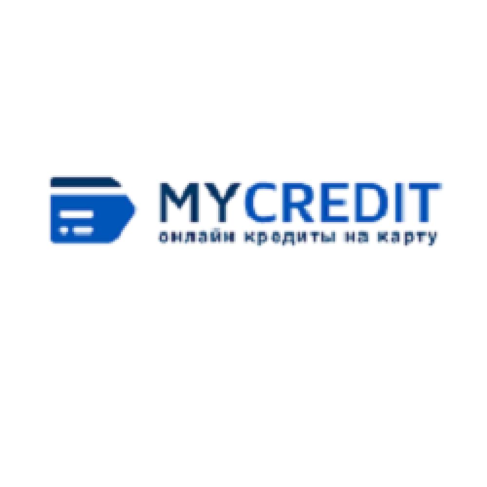 mycredit-[cps]-ua-coupon-codes