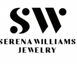 serena-williams-jewelry-coupon-codes