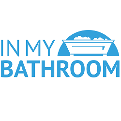 in-my-bathroom-coupon-codes