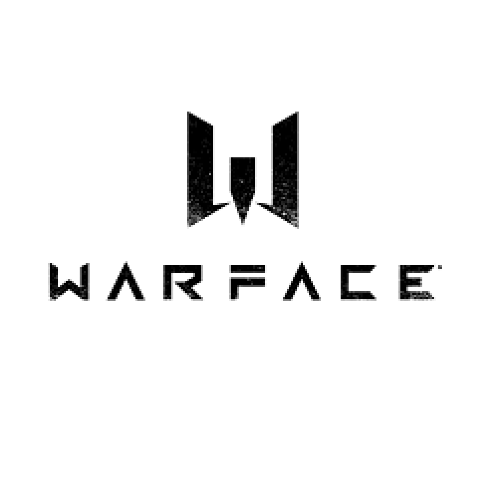 warface-ru-coupon-codes