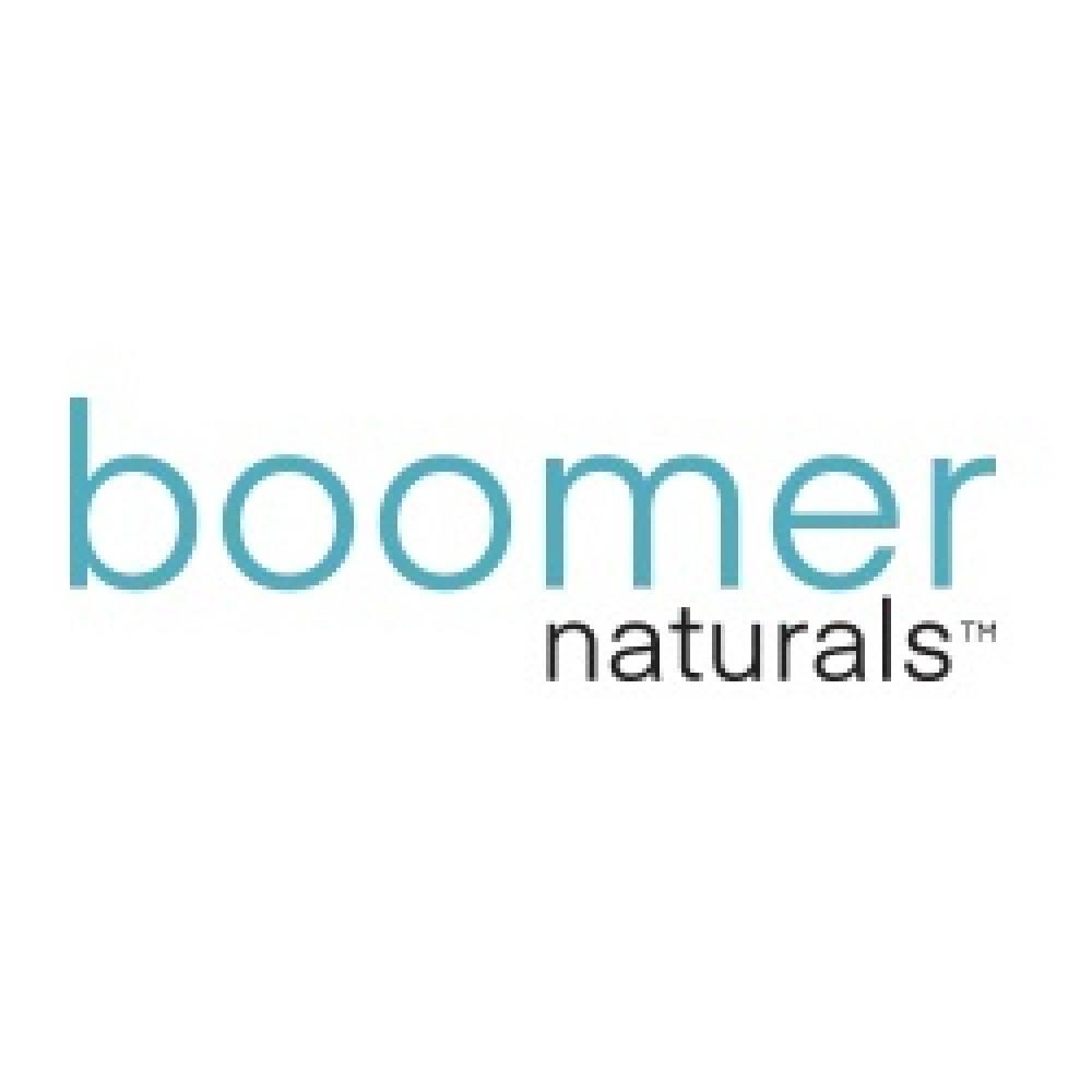boomer-naturals-coupon-codes