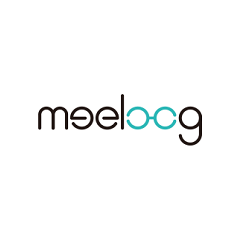 meeloog--coupon-codes