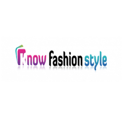 know-fashion-style--coupon-codes